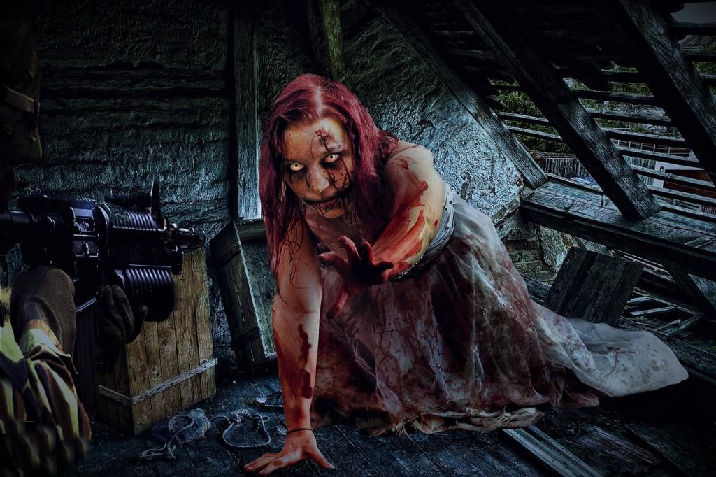 zombie-979358_1280