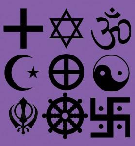 bsexualreligion