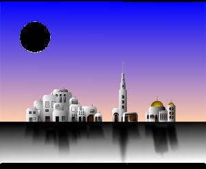 city-157460_640
