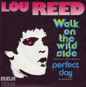 lou-reed-walk-on-the-wild-side-andar-por-el-c
