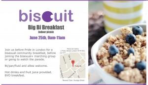 biscuitbibreakfast222