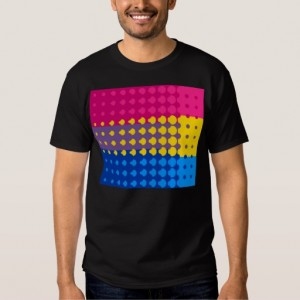 bisexual_pansexual_design_1_t_shirt-rc087feaffd974b30aa33c491e24bc976_jg4dk_512