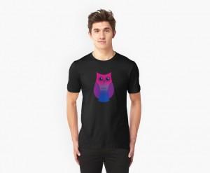 ra,unisex_tshirt,x1350,101010-01c5ca27c6,front-c,30,60,940,730-bg,f8f8f8.u2