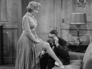Marilyn_Monroe_and_Cary_Grant_in_Monkey_Business_trailer_3